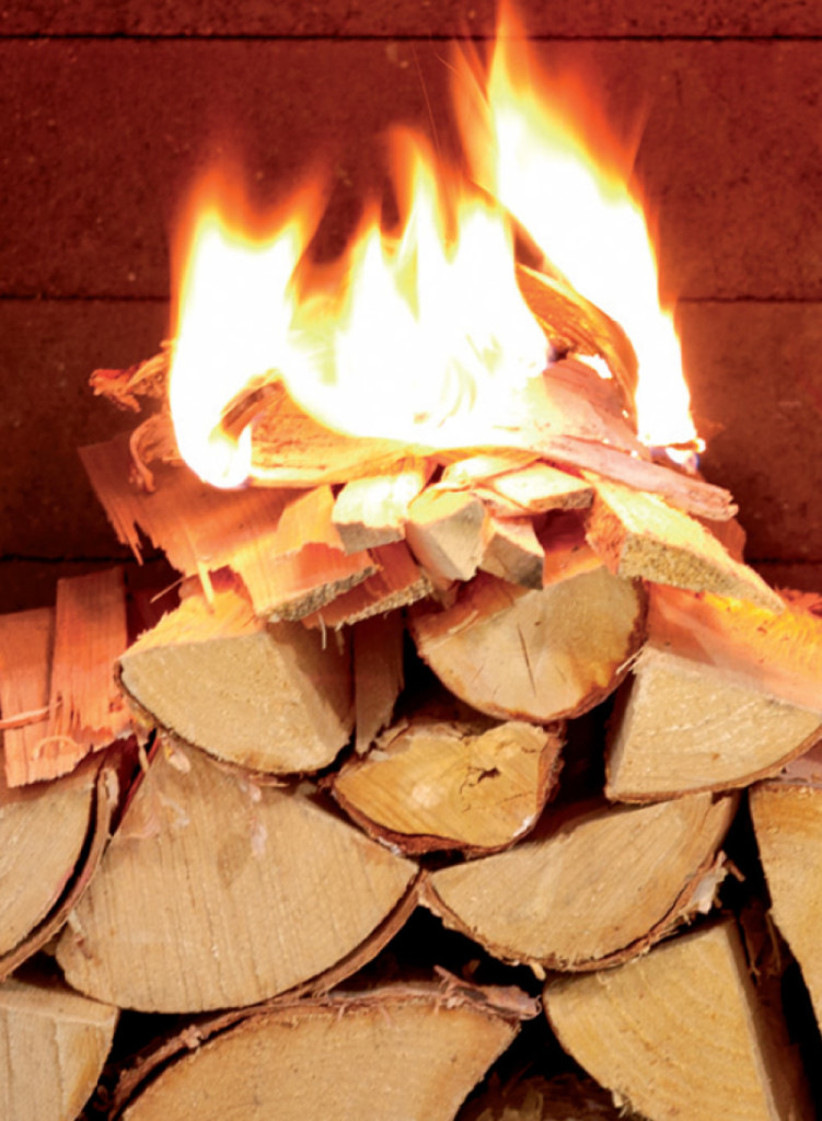 cropped-burning-logs1.jpg